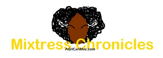 Mixtress Chronicles Clip Art 6-23-10